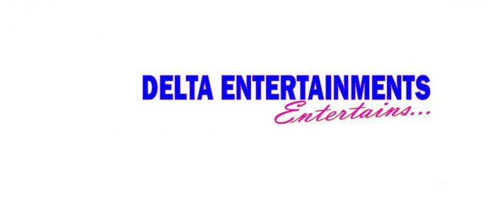 Delta Entertainments