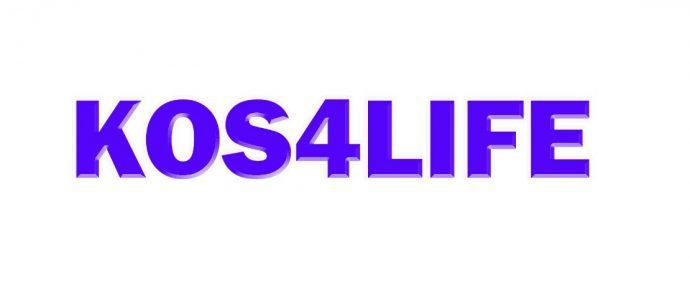 Kos4life