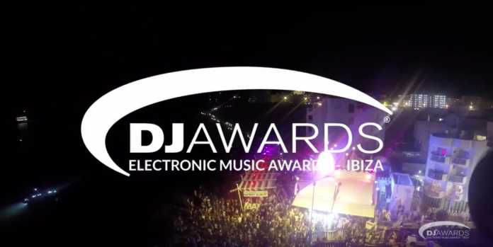 Ibiza's DJ Awards rescheduled to 2021