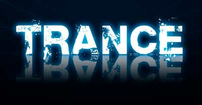 Just Trance