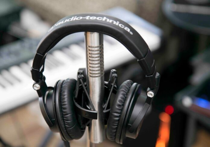 Sonarworks announces sale on individually calibrated headphones
