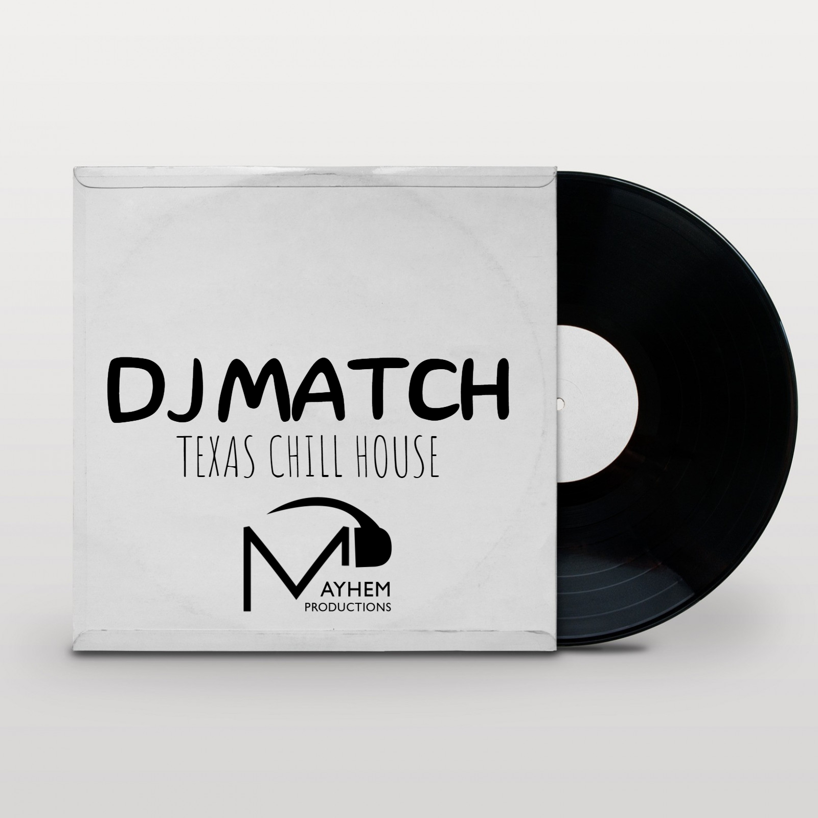 DJ Match – Texas Chilli House