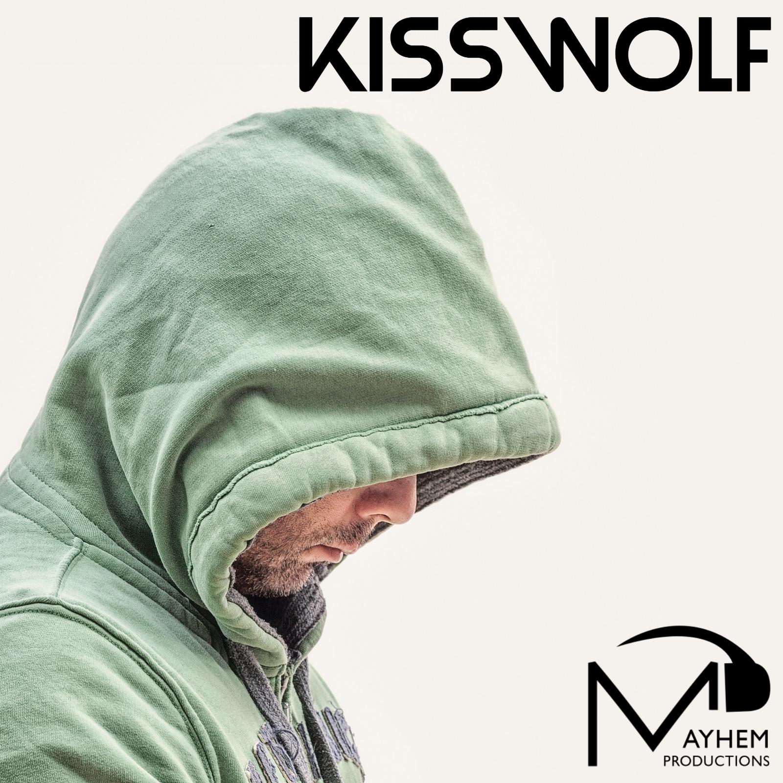 KISSWOLF MIX
