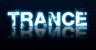 Just Trance