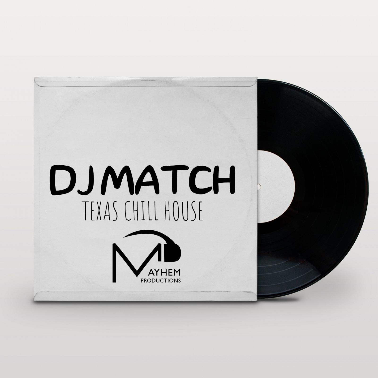 DJ Match – Texas Chilli House